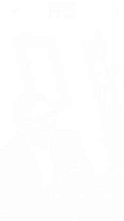 Vorschau der mobilen Webseite www.pps-paderborn.de, P.P.S. Partner Personal Service GmbH