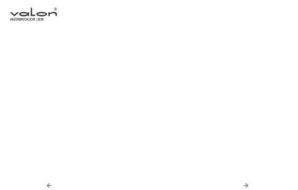 Vorschau von www.valon-shop.de, SE-Kunststoffverarbeitung GmbH & Co. KG