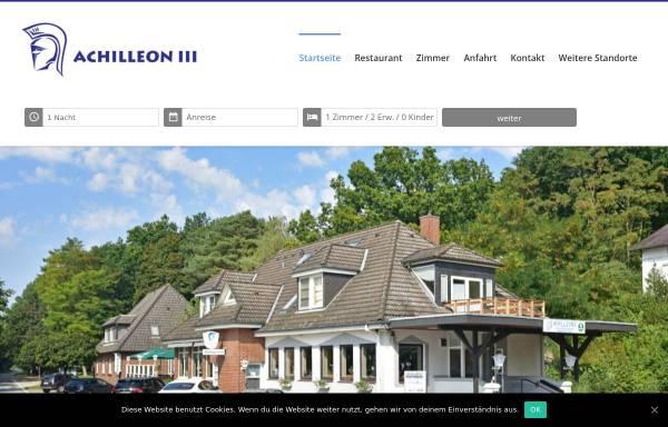 Vorschau von regio.schluesseldienst-gablenberg.de, Schlüsseldienst Gablenberg Sicherheitssysteme GmbH
