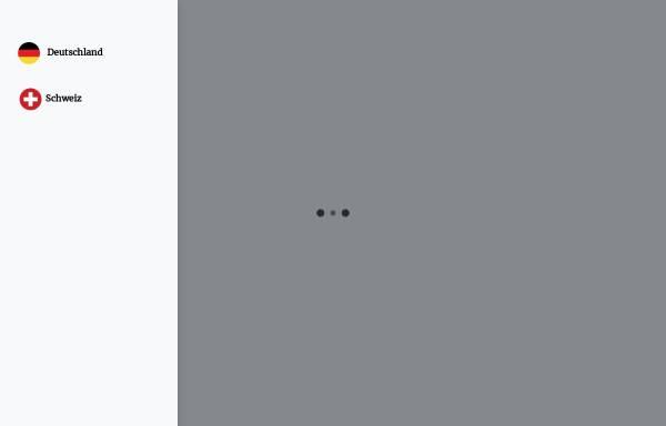 Vorschau von amanthos.com, Amanthos GmbH & Co. KG