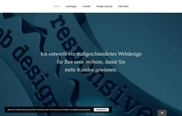 Vorschau von internet-und-medienhilfe.de, Internet und Medienhilfe