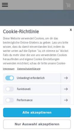 Vorschau der mobilen Webseite www.methoform.de, methoform Organisationsoptimierung