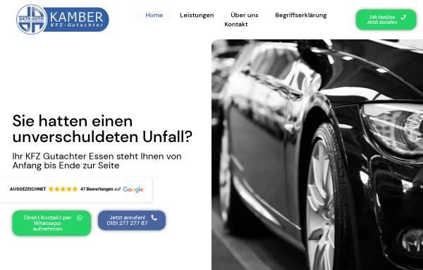 Vorschau von data-auto.de, Data-Auto