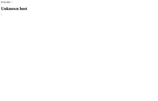 Vorschau von www.psychische-gesundheit-mittelfranken.de, Gemeinschaftspraxis für psychische Gesundheit