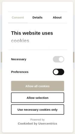 Vorschau der mobilen Webseite www.braband-bistro.de, BRABAND Bistro & Wein