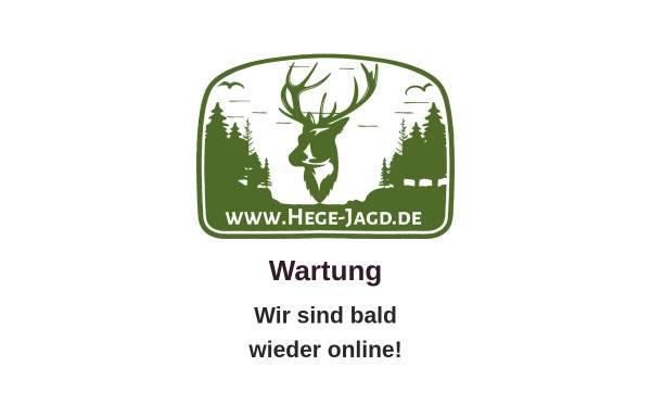 Vorschau von hege-jagd.de, Hege und Jagd Sven Häber und Carsten Hofmann GbR
