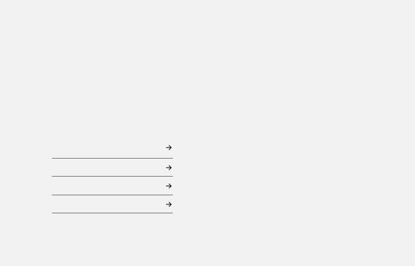 Vorschau von www.stellaschultner.com, Stella Schultner Hypnocoaching