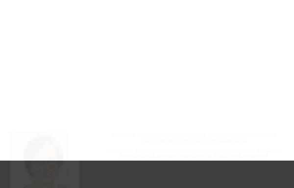 Vorschau von www.dr-matuschek-grohmann.de, Zahnarztpraxis Dr. med. dent. Matuschek-Grohmann