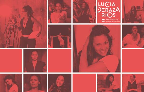 Vorschau von www.lucia-peraza-rios.de, Lucia Peraza Rios
