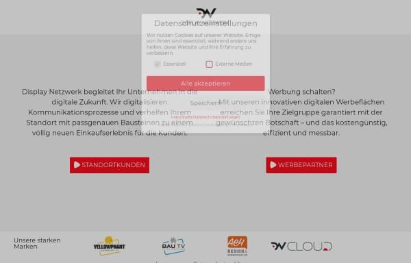 Vorschau von yellowphant.de, Yellowphant GmbH