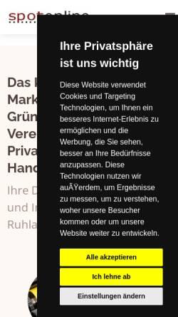Shot Online.De