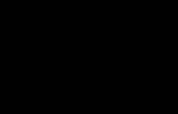Vorschau von eventlocation-weingut-hahn.de, Eventlocation Weingut Hahn