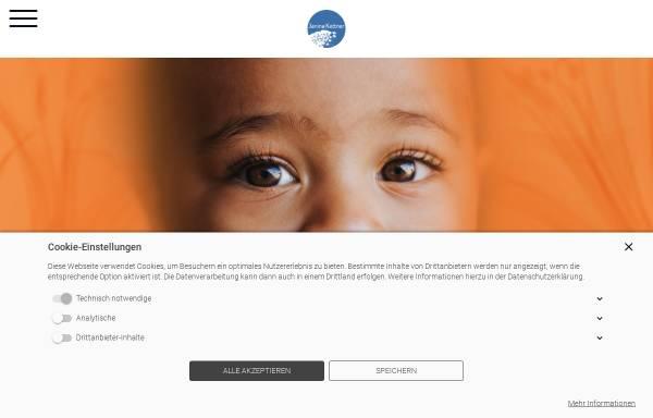 Vorschau von www.blickpunkt-familie-hamburg.de, Blickpunkt Familie Hamburg