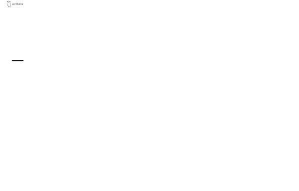 Vorschau von hypnoe.com, HYPNOE Hypnosetherapie und Coaching