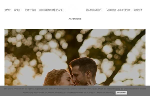 Vorschau von btc-photography.de, Behind the Curtain Photography