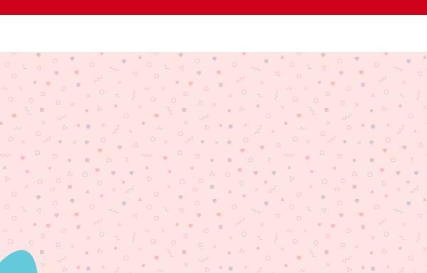 Vorschau von www.abc-huepfburg-mieten.de, Klassen & Masica GBR
