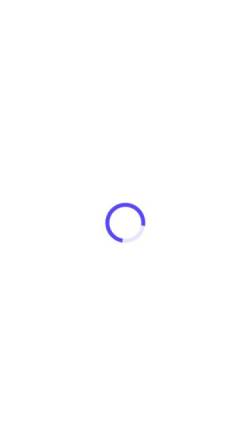 Vorschau der mobilen Webseite www.erpoint.de, ErPoint