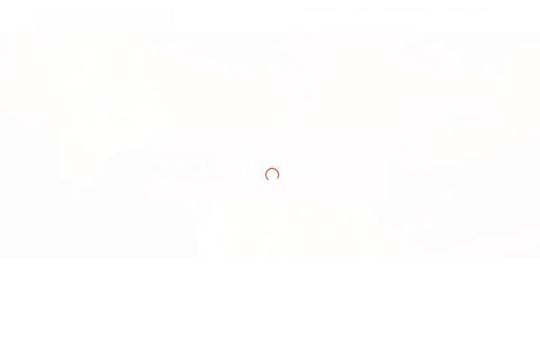 Vorschau von www.maack-feuerschutz.de, Maack Feuerschutz GmbH & Co. KG