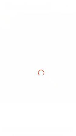 Vorschau der mobilen Webseite www.maack-feuerschutz.de, Maack Feuerschutz GmbH & Co. KG