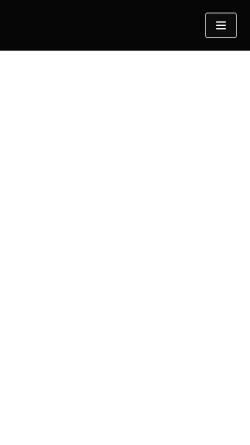 Vorschau der mobilen Webseite www.onebalance.de, One Balance