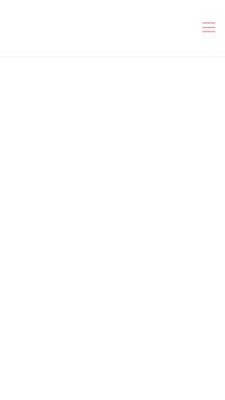 Vorschau der mobilen Webseite bergmann-fotografin-muenchen.de, Bergmann Fotografin