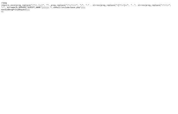 Vorschau von www.mobile-luftreinigung.com, AIR PURE GmbH