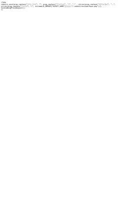 Vorschau der mobilen Webseite www.mobile-luftreinigung.com, AIR PURE GmbH