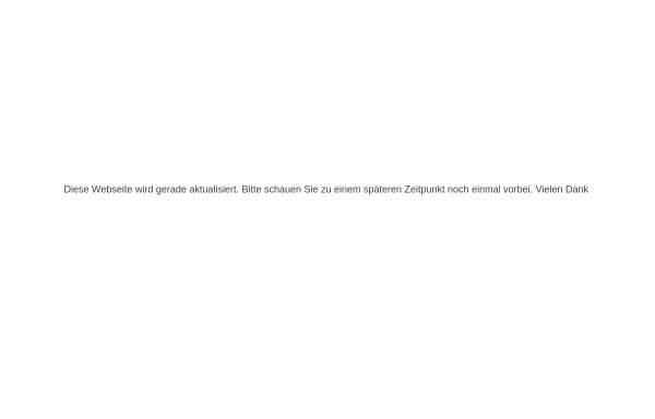 Vorschau von immoservice-fulda.de, Immobilien Service Fulda