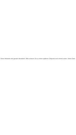 Vorschau der mobilen Webseite immoservice-fulda.de, Immobilien Service Fulda