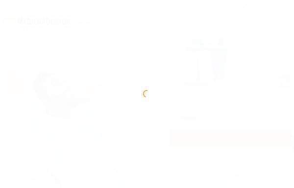 Vorschau von www.medienagentur-potsdam.de, MEDIENAGENTUR Potsdam