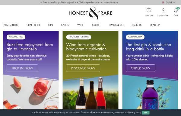 Vorschau von staplerkoenig.de, Staplerkönig GmbH