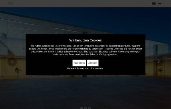 Vorschau von www.aplus-concept.de, Aplus Concept GmbH