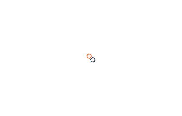 Vorschau von dl-network.de, DL Network