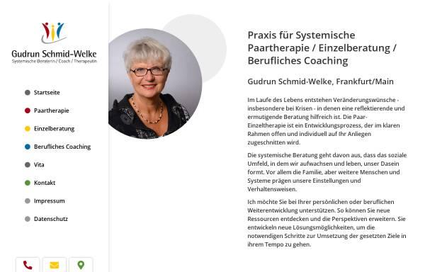 Vorschau von www.praxiskrisenberatung.de, Praxis für Systemische Beratung/Coaching/Therapie
