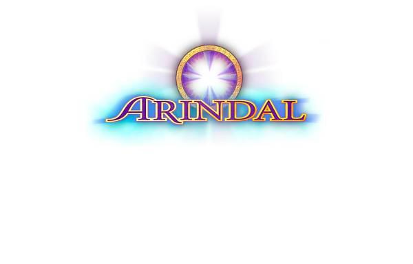 Vorschau von www.arindal.com, Arindal