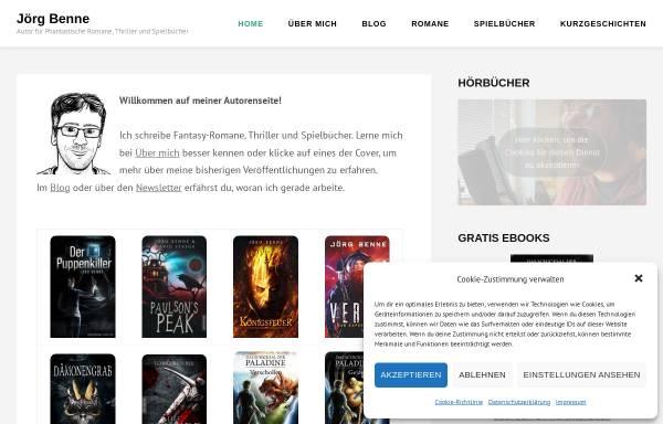 Vorschau von www.gamecaptain.de, GameCaptain
