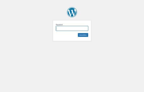 Vorschau von www.heizungsratgeber.de, Heizungslexikon