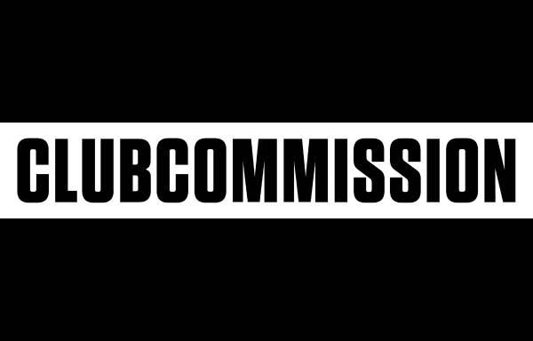 Vorschau von www.clubcommission.de, Club Commission