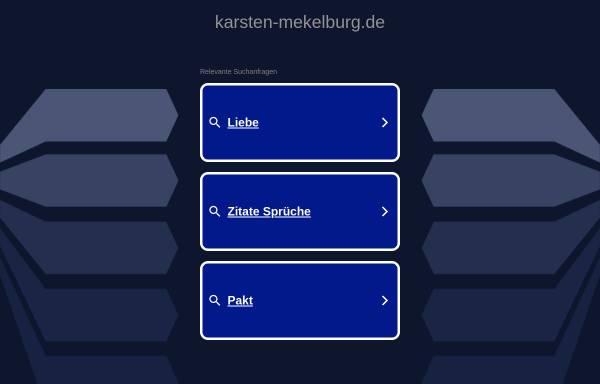 Lexikon Der Dunklen Zitate Bildung Zitate Karsten Mekelburgde