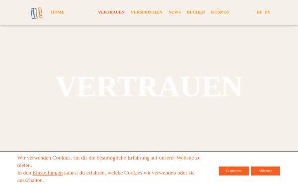 Vorschau von www.sportkreativwerkstatt.de, SportKreativWerkstatt
