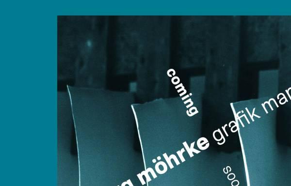 Vorschau von www.gmgm.at, Georg Moehrke - Grafik Management