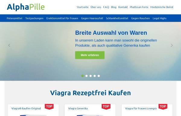 Vorschau von www.abkuerzungen24.de, Das Abkürzungsarchiv