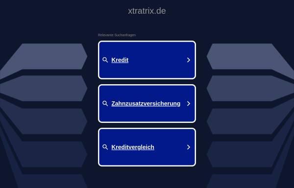 Vorschau von www.xtratrix.de, Ägypten-Rundreise 2000 [Andreas Boes]
