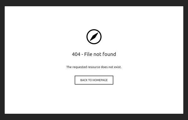 Vorschau von www.bundesbank.de, Deutsche Bundesbank Bankleitzahl Suche