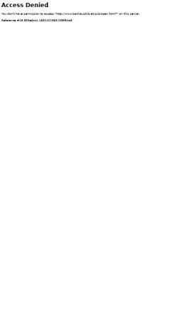 Vorschau der mobilen Webseite www.bankaustria.at, KontonummernCheck der Bank Austria