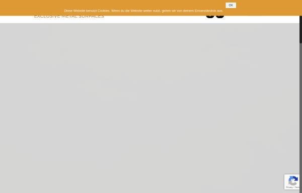 Vorschau von www.eden-design.de, Eden-Design GmbH