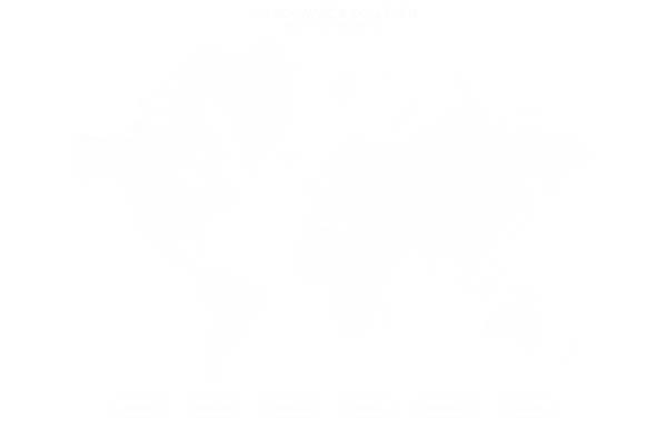 Vorschau von www.weltrecht.de, Anwaltssozietät Dr. Schwarz von Saldern und Dieckmann
