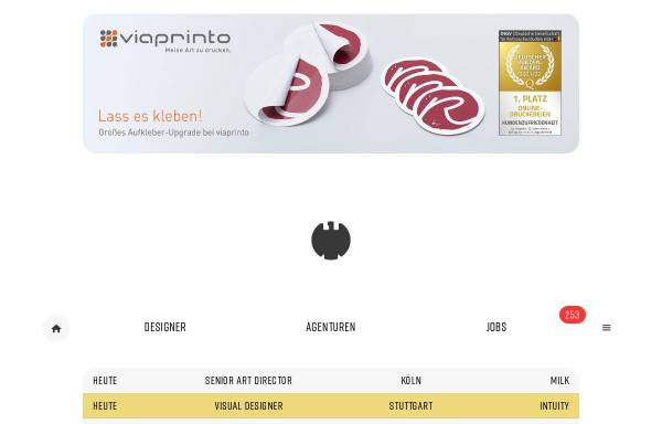 Design made in Germany in Karlsruhe: Chats und Foren, Design ...