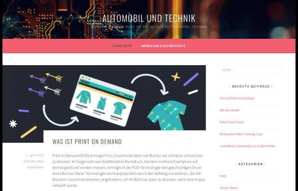Vorschau von www.electronic-pro.de, Electronic Pro GmbH