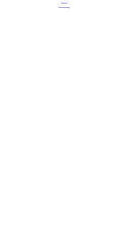Vorschau der mobilen Webseite www.cbdx.de, CBDX